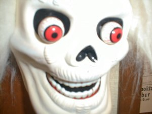 horror2004022