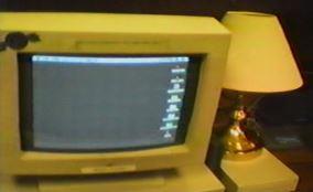 2000bg3