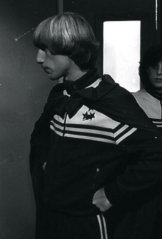 CineSummer1984B38