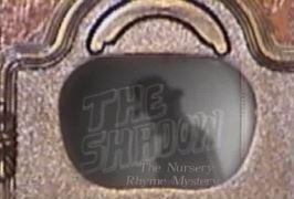 shadow2004
