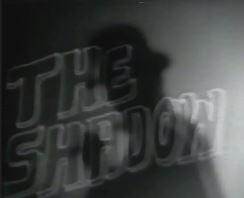 shadow71