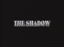 shadow98