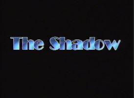 shadow98wtmakingofbts