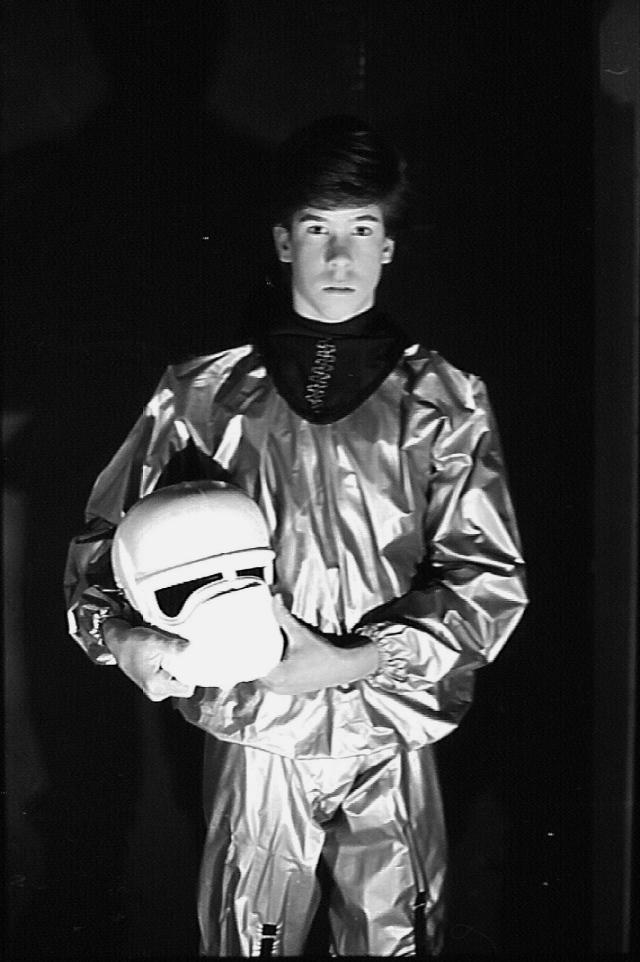 CineSummer1984C16.JPG