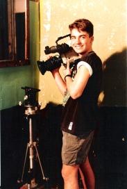 summerbrochure19910092