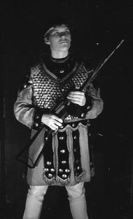 CineSummer1984C10