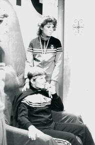CineSummer1984C26