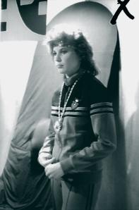 CineSummer1984C27
