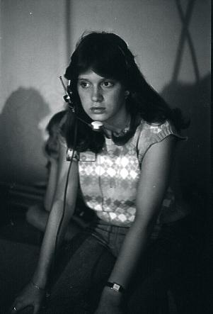 CineSummer1984C32b