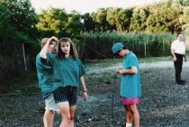 summermovie1993timberwolftwo00087