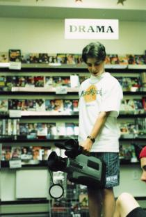 summermovie1993timberwolftwo00091