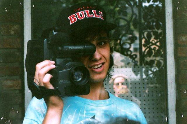 summer92005