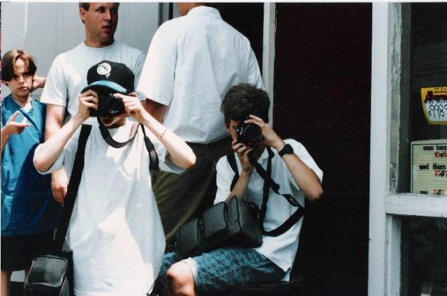 summermovie199200110